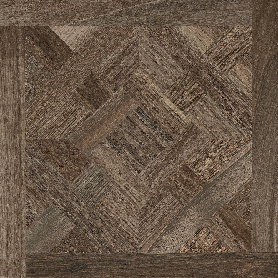 DECOR WALNUT