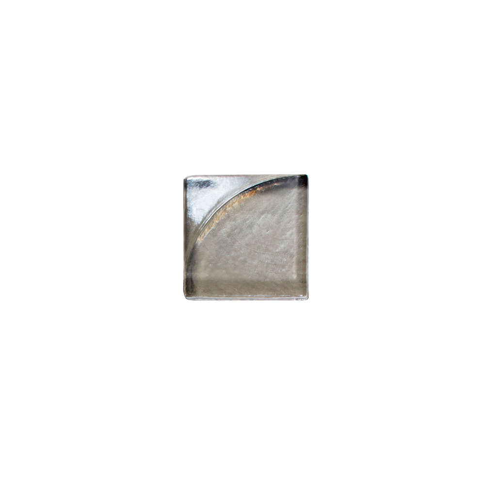 ELEVATIONS CRESCENT DIMENSIONAL TILE