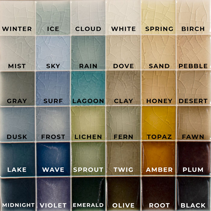 Pratt-and-Larson-Crackle-ColorFill-Palette