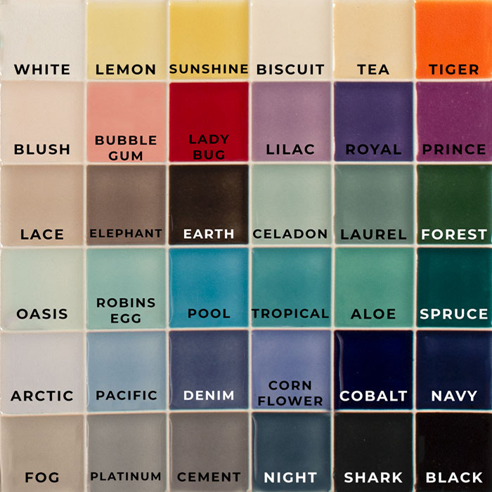 Pratt-and-Larson-Gloss-ColorFill-Palette