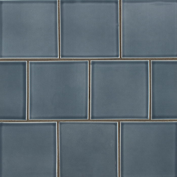 Pratt and Larson Tile 4x4 R146