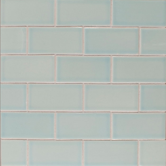 Pratt and Larson Tile Portland 2x4