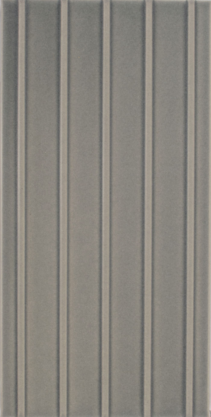 Pratt and Larson Tile WRB 6x12 C59