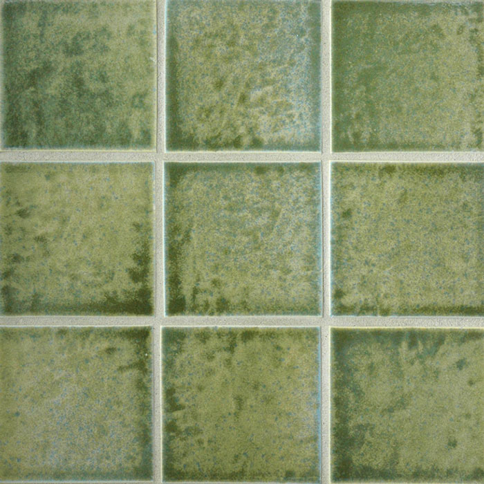 Pratt and Larson Tile rustic 4x4