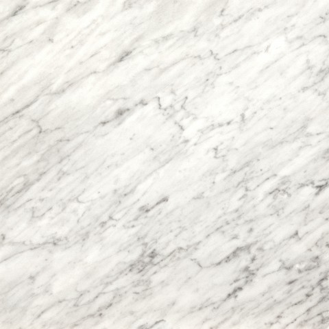 Bianco Carrara Polished Stone Slab
