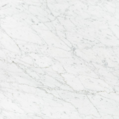 Estate Bianco Carrara Roman Antiqued