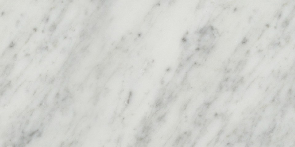 BIANCO CARRARA field tile
