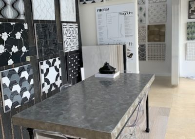 Naples Stone Showroom