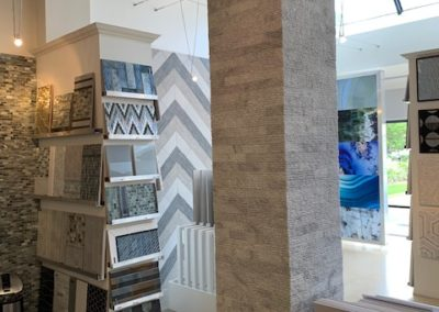 Naples Porcelain Showroom