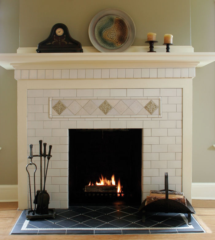 Pratt-and-Larson-Tile-Simple-Solutions-Fireplace