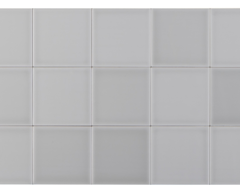"Cadaques Gray 4"" x 4"" Field Tile"
