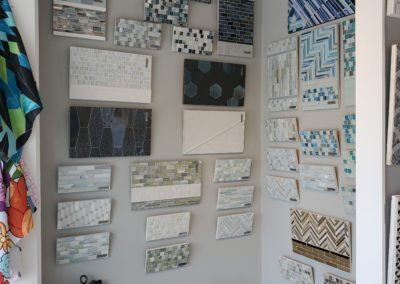 Vero Beach Glass Tile