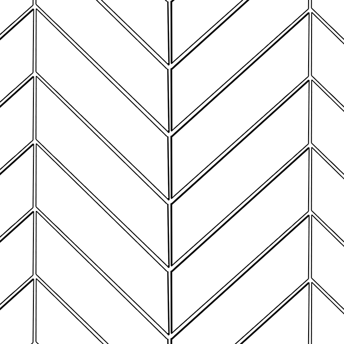 Pratt-and-Larson-Tile-Chevron-Field