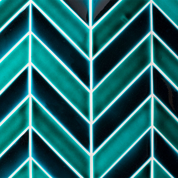 Pratt-and-Larson-Tile-Chevron-G1-84
