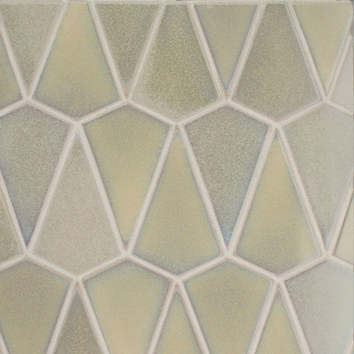 Pratt-and-Larson-Tile-Facet-G1-77
