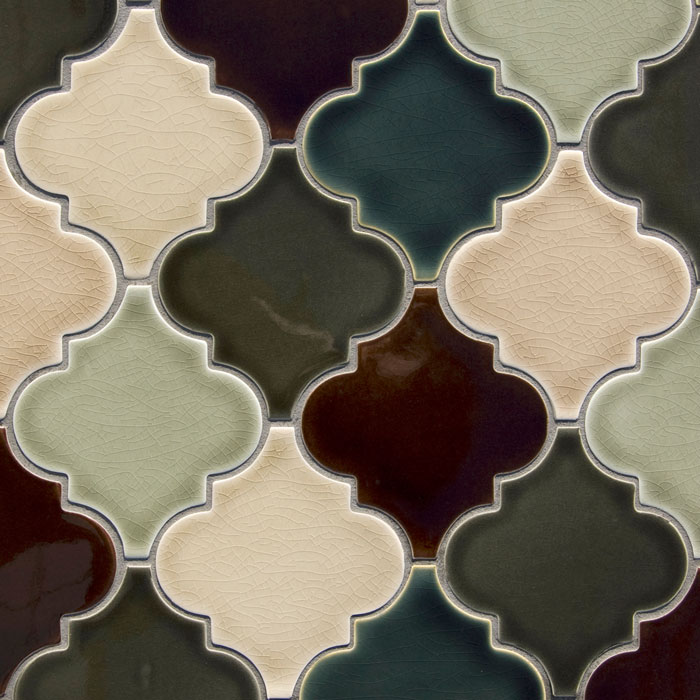Pratt-and-Larson-Tile-LG-Arabesque