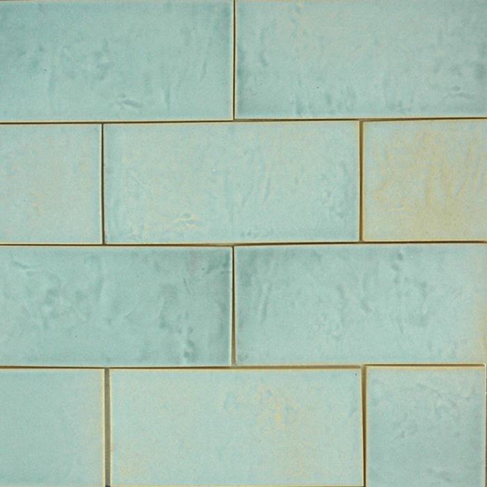 Pratt-and-Larson-Tile-rustic-4x8-C28