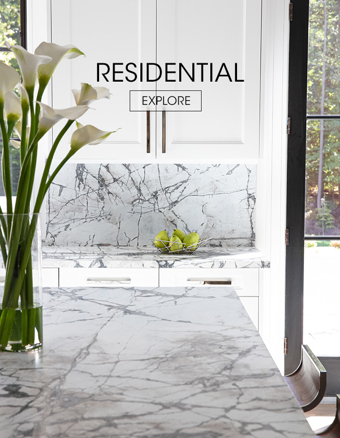 residential_marble_artistictile